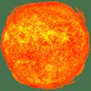 [تصویر: 01-sun-icon.png]