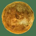 03 venus icon