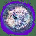 [تصویر: supernova-icon.png]