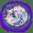 Supernova icon