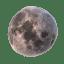 05 moon icon