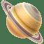 08-saturn icon