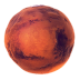 06-mars icon