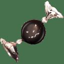 bonbon wblack icon