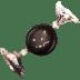 Bonbon-wblack icon