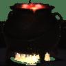 Marmite icon