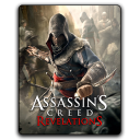 Assassins-Creed-Revelations icon