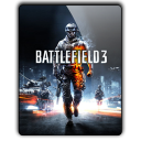 Battlefield 3 icon