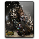 Heroes-of-Newerth icon