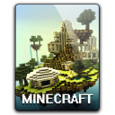 Minecraft 2 icon