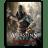 Assassins-Creed-Revelations icon