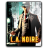 LA Noire icon