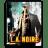 LA Noire icon
