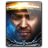 Starcraft 2 icon