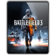 http://icons.iconarchive.com/icons/zakafein/game-pack-1/64/Battlefield-3-icon.png