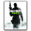 Call of Duty Modern Warfare 3 icon