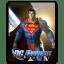 DC-Universe-Online icon