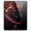 Dota2-Bloodseeker icon