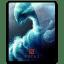 Dota2 Morphling icon