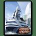 Anno-2070 icon