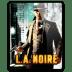 LA-Noire icon