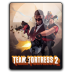 Team-Fortress-2 icon
