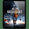 [PREMIOS PARA O PERFIL] Escolha o seu aqui  Battlefield-3-icon