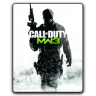 Call-of-Duty-Modern-Warfare-3 icon