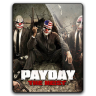 Payday-the-Heist icon