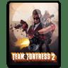[PREMIOS PARA O PERFIL] Escolha o seu aqui  Team-Fortress-2-icon