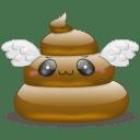 Doew icon