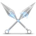 Kunai icon