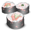 sushis icon
