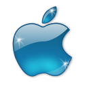 Apple SZ icon