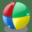 Customxp SZ icon