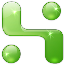 Excel SZ icon