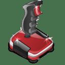 Joystick SZ icon
