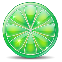 LimeWire SZ icon
