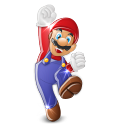Mario SZ icon