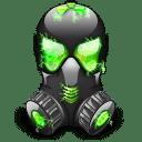 MaskAI icon