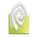 Nvidia SZ icon