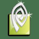 Nvidia SZ icon