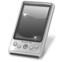 Pda Clean SZ icon