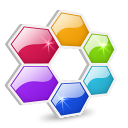 Qnext SZ icon
