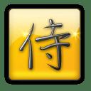 Samu SZ icon