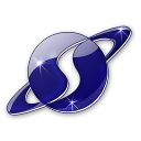 Stardock SZ icon