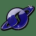 Stardock SZ icon