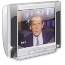 TV infos SZ icon