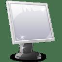 Tft clean icon