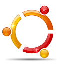 Ubuntu SZ icon
